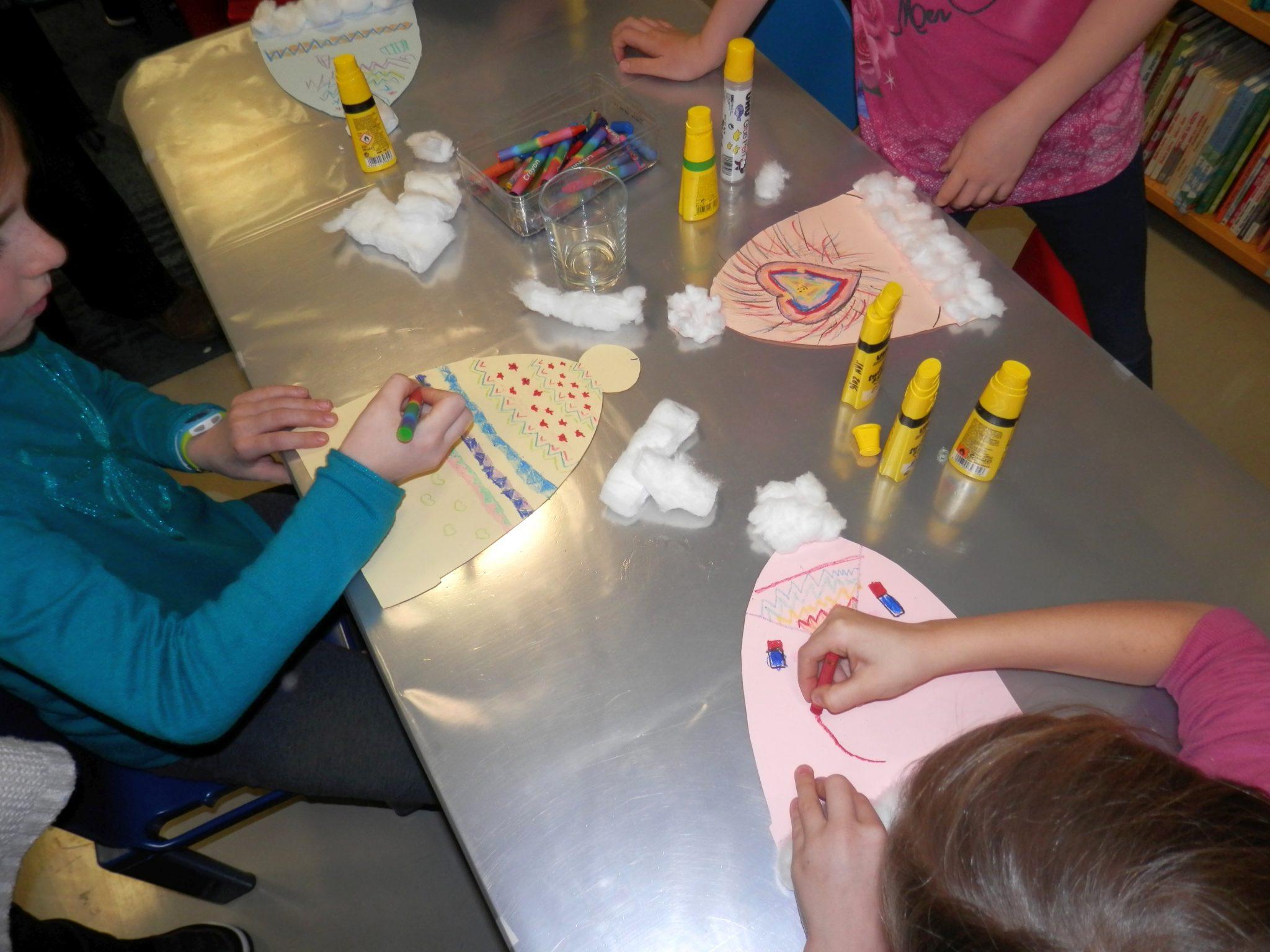 P1040040 - Novoletna pravljična urica z ustvarjalno delavnico za otroke od 4. leta dalje