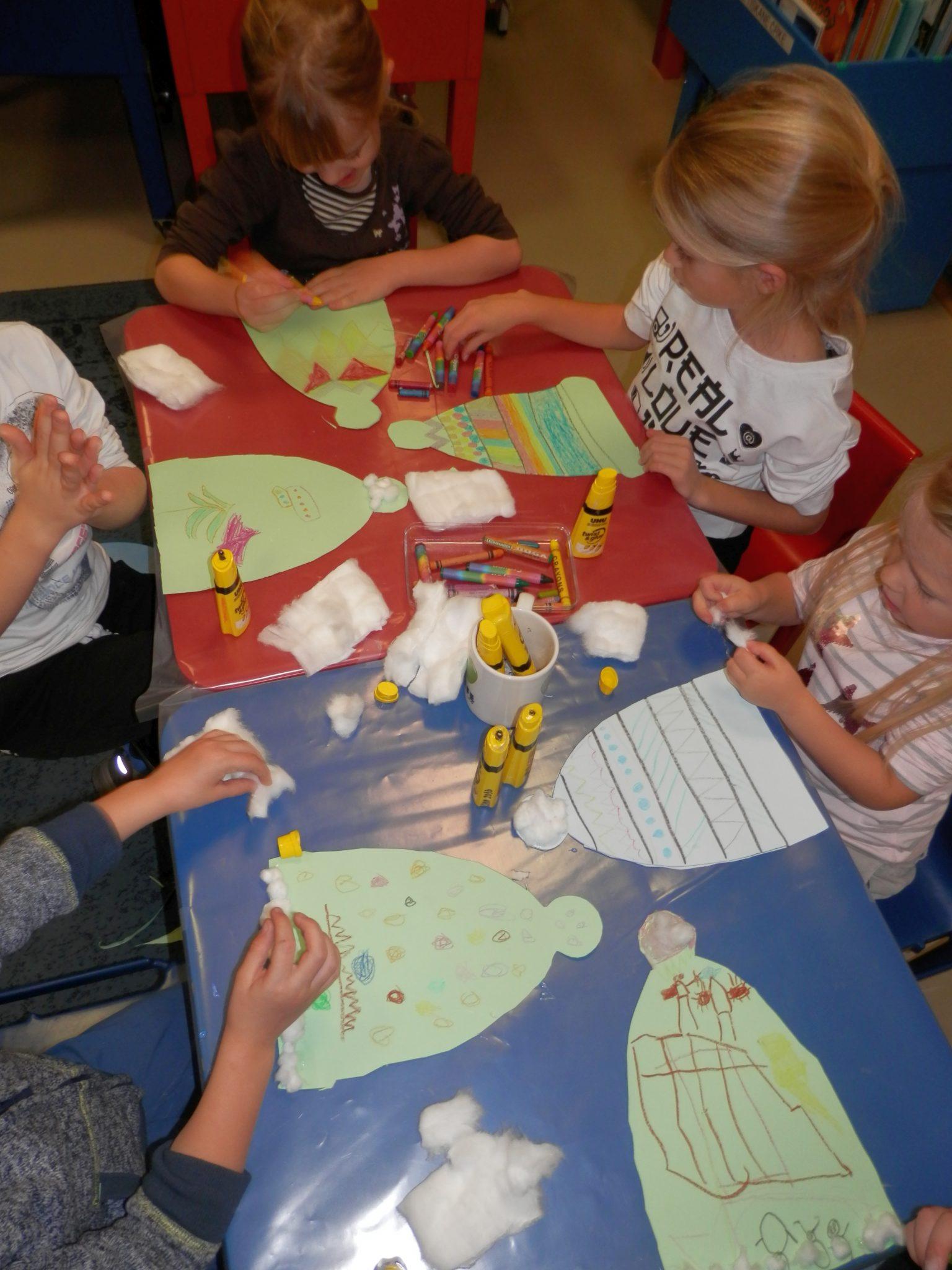 P1050041 - Novoletna pravljična urica z ustvarjalno delavnico za otroke od 4. leta dalje