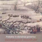 makarovic steinberg 150x150 - Knjižna ideja za decembrska obdarovanja - najboljša prijateljica in najbolj potrpežljiv učitelj