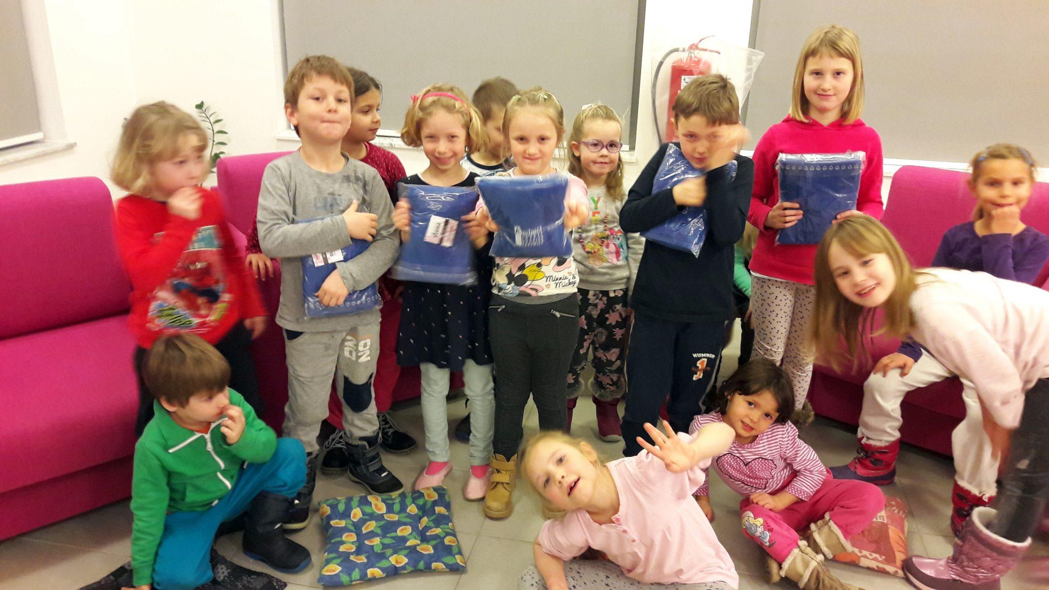 20170116 172052 - Pravljična urica z ustvarjalno delavnico za otroke od 4. leta dalje