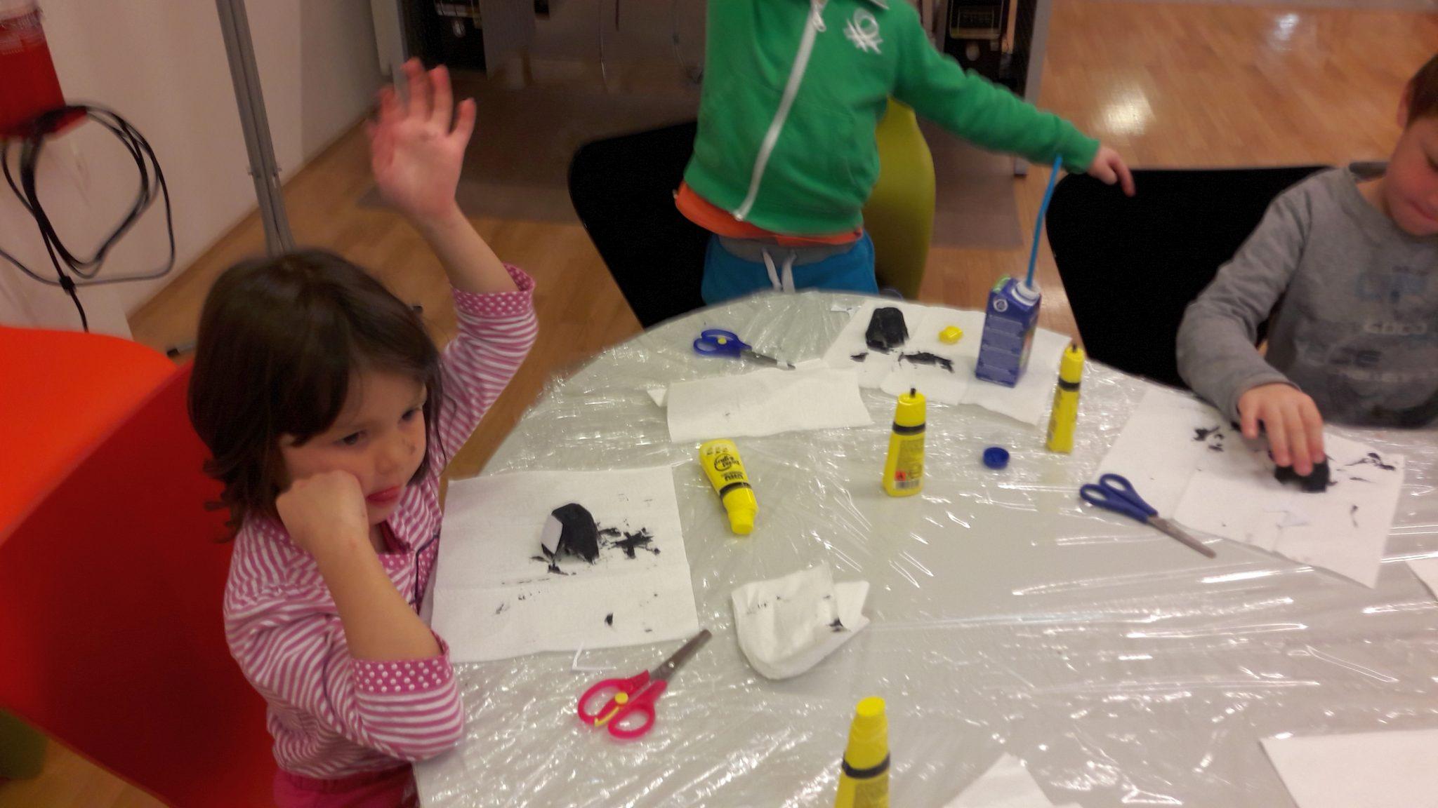 20170116 174657 - Pravljična urica z ustvarjalno delavnico za otroke od 4. leta dalje