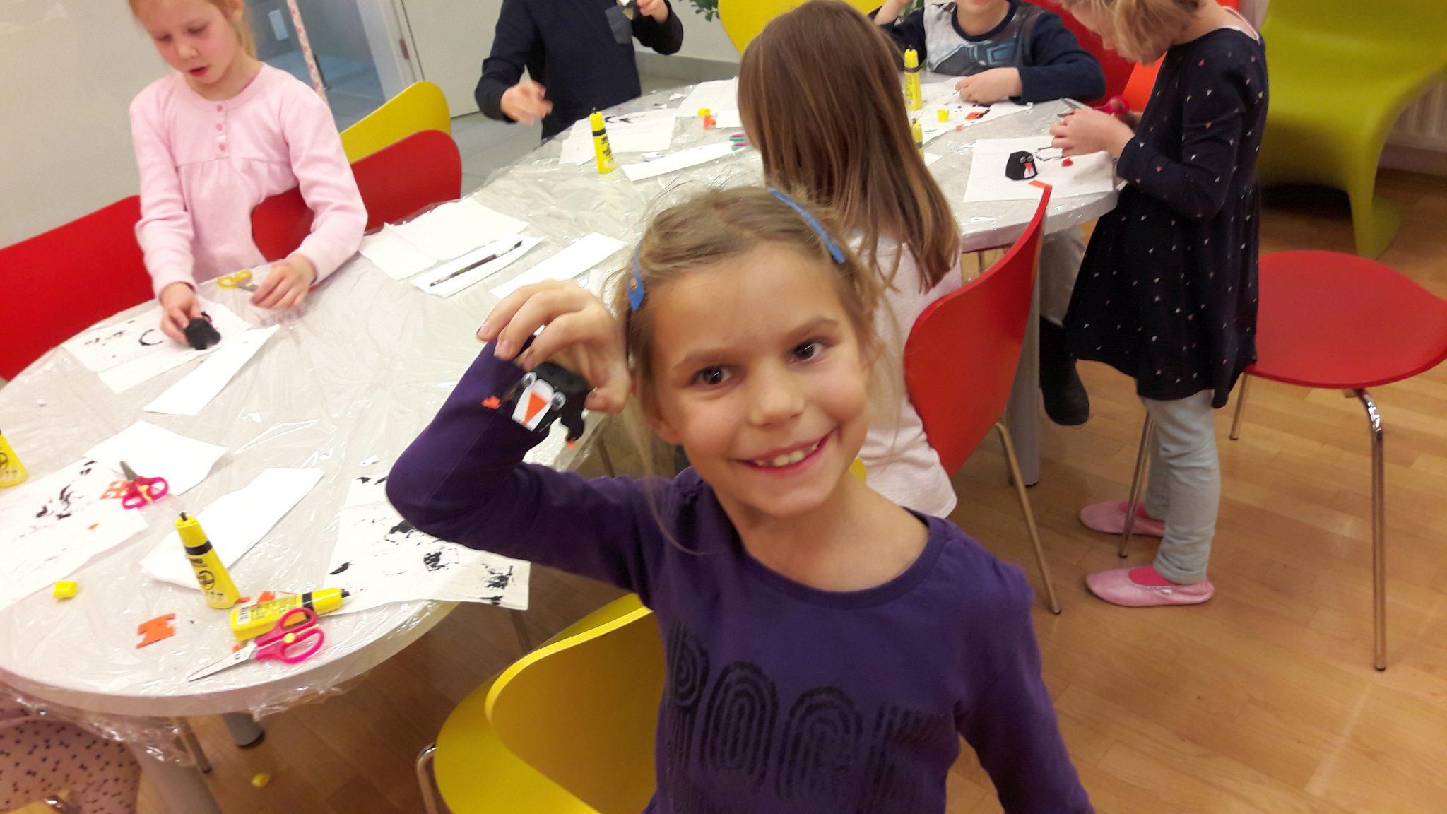 20170116 175434 - Pravljična urica z ustvarjalno delavnico za otroke od 4. leta dalje