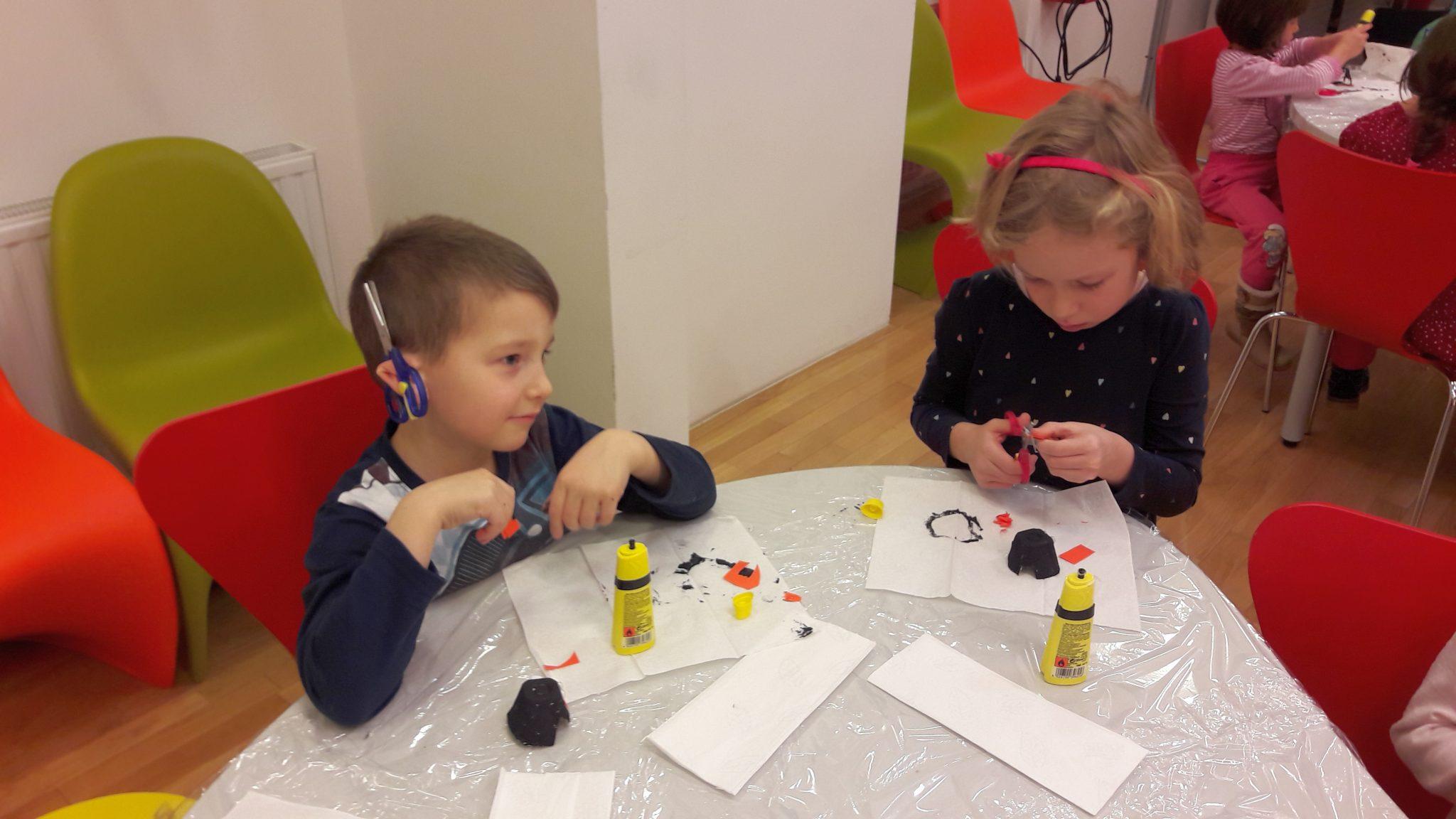 20170116 175444 - Pravljična urica z ustvarjalno delavnico za otroke od 4. leta dalje