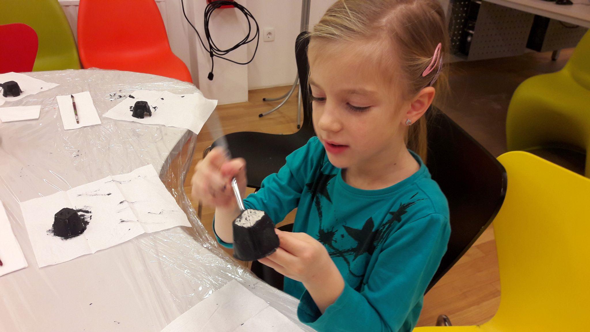 20170117 171815 - Pravljična urica z ustvarjalno delavnico za otroke od 4. leta dalje