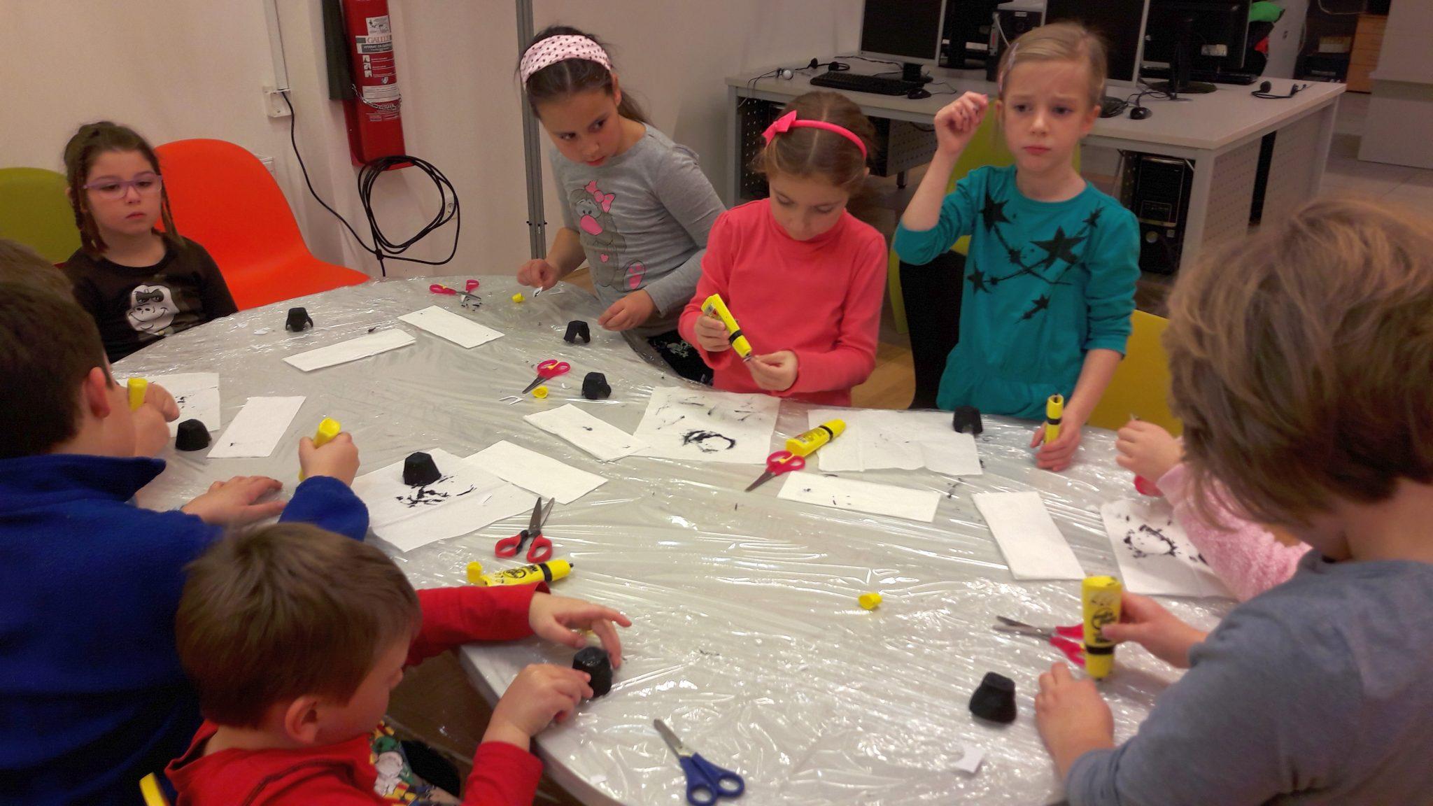 20170117 174640 - Pravljična urica z ustvarjalno delavnico za otroke od 4. leta dalje