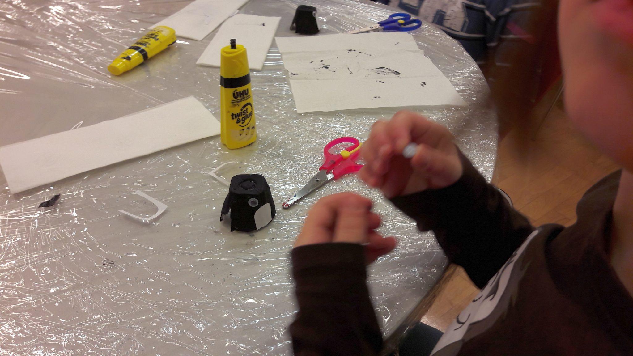 20170117 175017 - Pravljična urica z ustvarjalno delavnico za otroke od 4. leta dalje