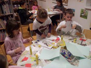 20170118 173726 300x225 - Pravljična ura in ustvarjalna delavnica za otroke od 4. leta dalje