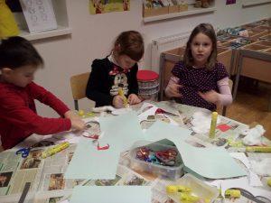 20170118 173816 300x225 - Pravljična ura in ustvarjalna delavnica za otroke od 4. leta dalje