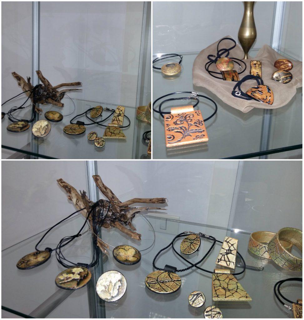 vlasta2 973x1024 - Vlasta Krajc - razstava unikatnega nakita
