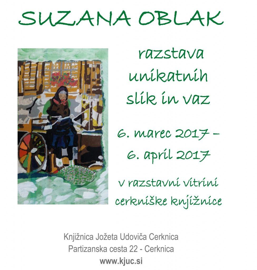 Razstava unikatnih slik 975x1024 - Suzana Oblak - razstava unikatnih slik in vaz