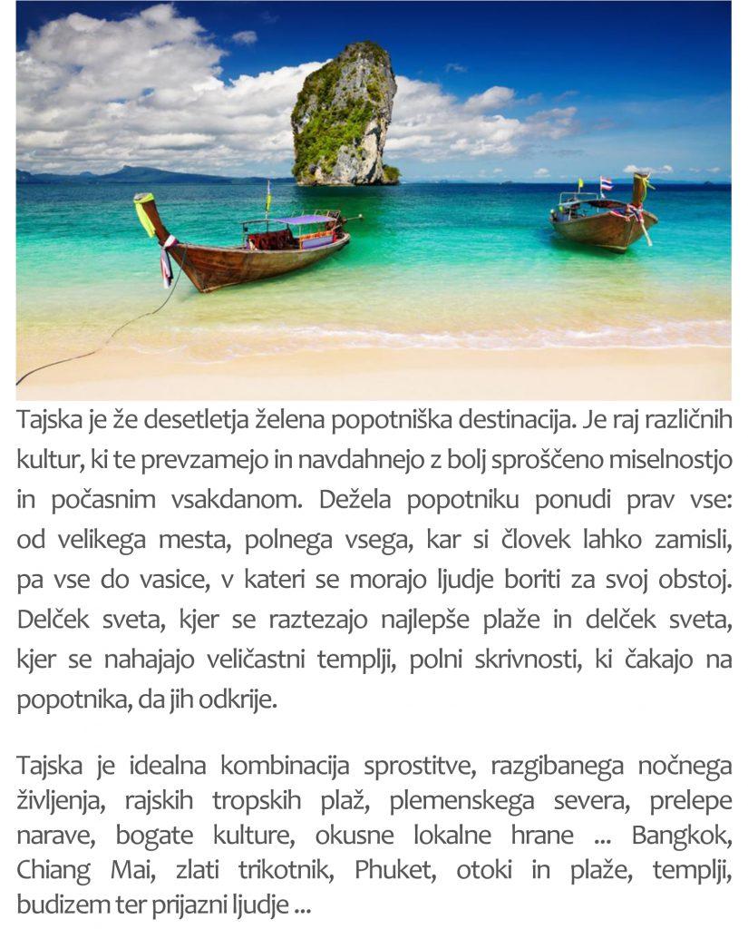 2 825x1024 - Teja Samsa: Tajska - potopisno predavanje