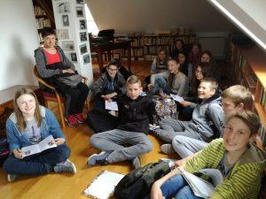 IMG 20170508 114708 300x225 - Moj domači kraj s cerkniškimi sedmošolci