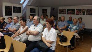 20170621 190454 300x169 - Karel Rustja: O železnici v naših krajih - predavanje in razstava