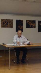 20170621 190959 169x300 - Karel Rustja: O železnici v naših krajih - predavanje in razstava