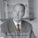 2928 Udovic In iskra v besedi ostane naslovnica 150x150 - Knjigarna