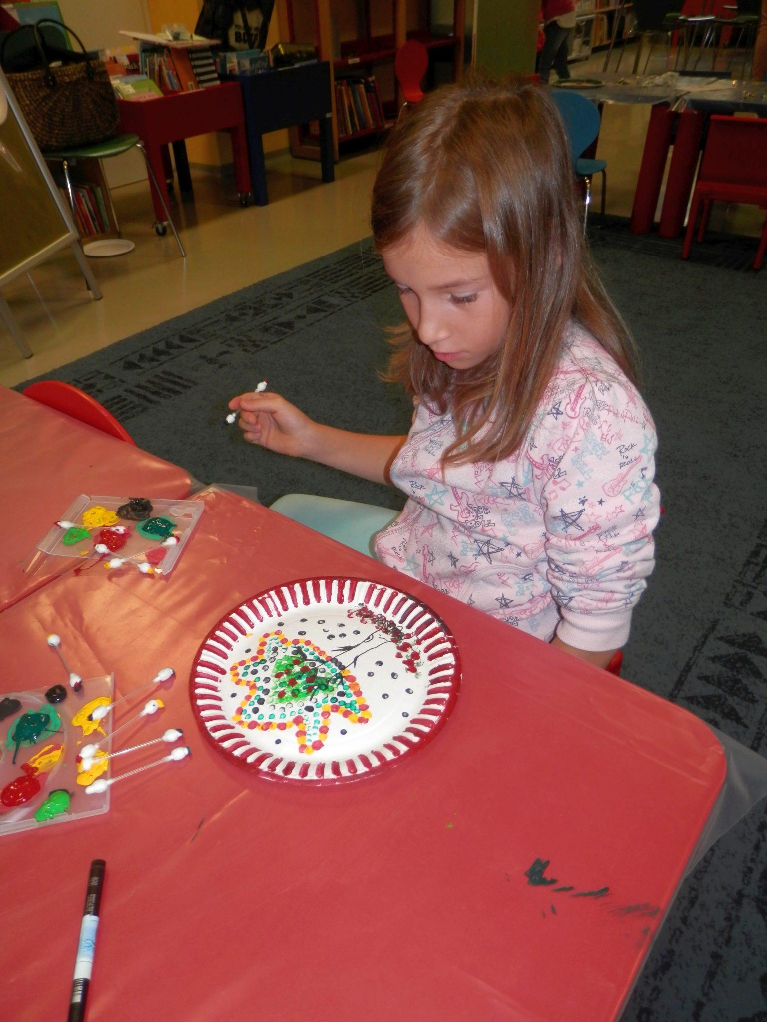 P9290018 - Pravljična urica z ustvarjalno delavnico za otroke od 4. leta dalje