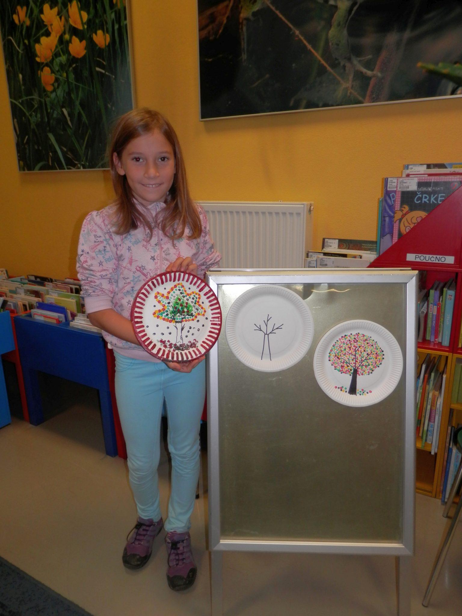 P9290020 - Pravljična urica z ustvarjalno delavnico za otroke od 4. leta dalje