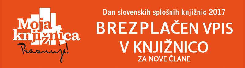 Dan knjiznic2017 7 copy - Dan slovenskih splošnih knjižnic