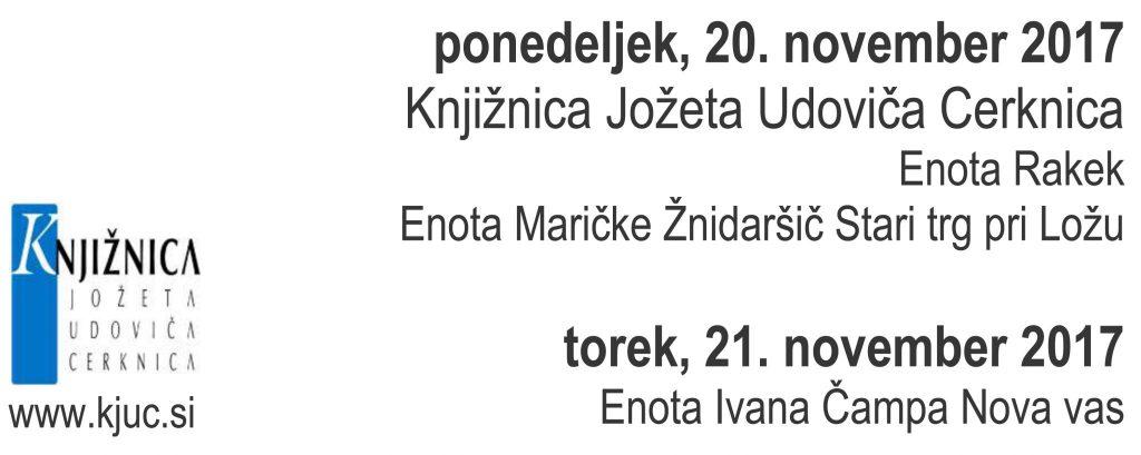 txt 1024x409 - Dan slovenskih splošnih knjižnic