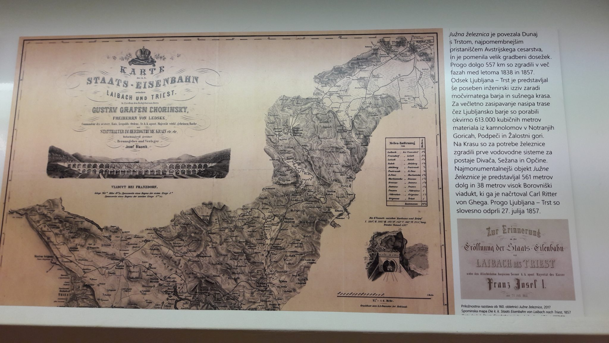 20180109 171326 - 160 let južne železnice - razstava vedut
