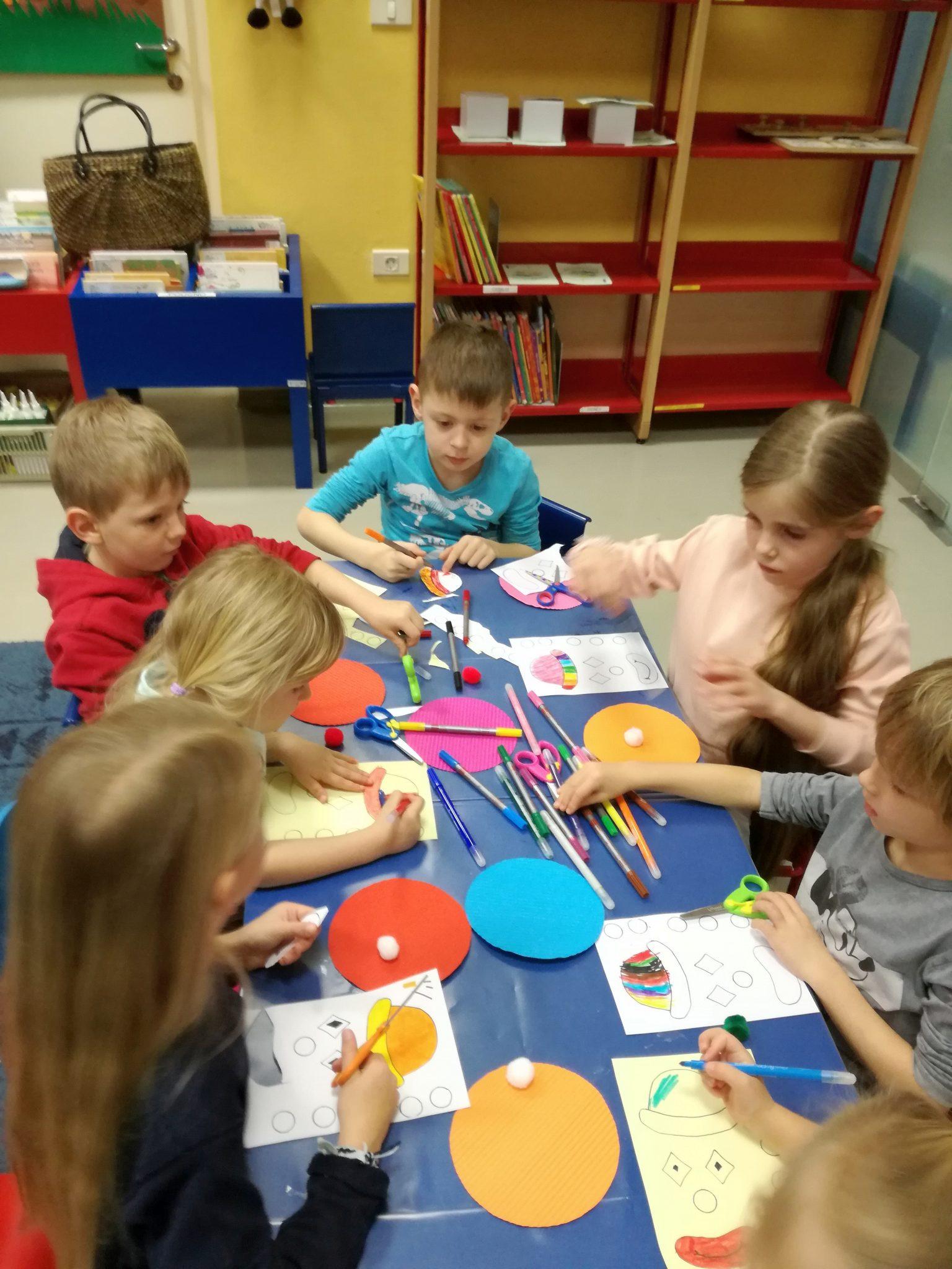 IMG 20180215 175053 - Ena okrogla pravljična urica z ustvarjalno delavnico za otroke od 4. leta dalje