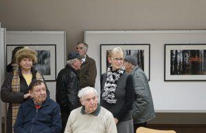 DSC08825 300x194 - Andreja Peklaj: Domovanje skrivnosti - odprtje fotografske razstave