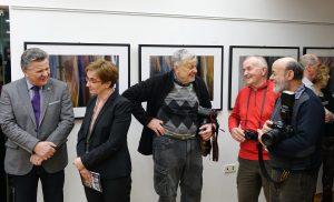 DSC08833 300x182 - Andreja Peklaj: Domovanje skrivnosti - odprtje fotografske razstave