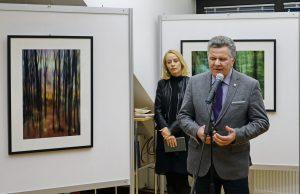 DSC08860 300x194 - Andreja Peklaj: Domovanje skrivnosti - odprtje fotografske razstave