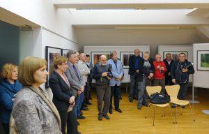 DSC08870 300x192 - Andreja Peklaj: Domovanje skrivnosti - odprtje fotografske razstave