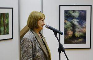 DSC08913 300x193 - Andreja Peklaj: Domovanje skrivnosti - odprtje fotografske razstave