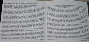 DSC08955 300x142 - Andreja Peklaj: Domovanje skrivnosti - odprtje fotografske razstave