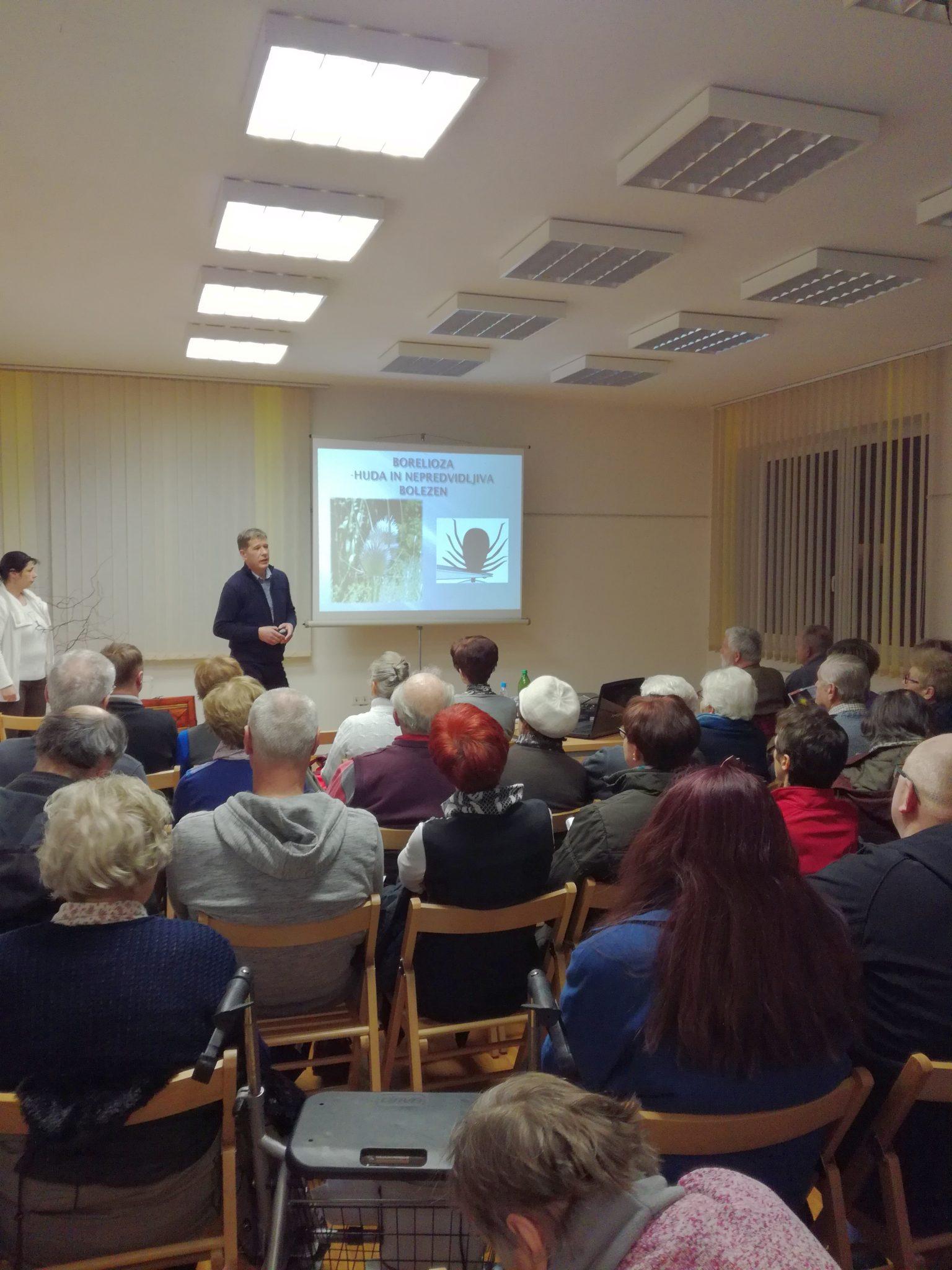 IMG 20180215 180723 - Bene Behrič: Kako se spopasti z boreliozo na povsem naraven način