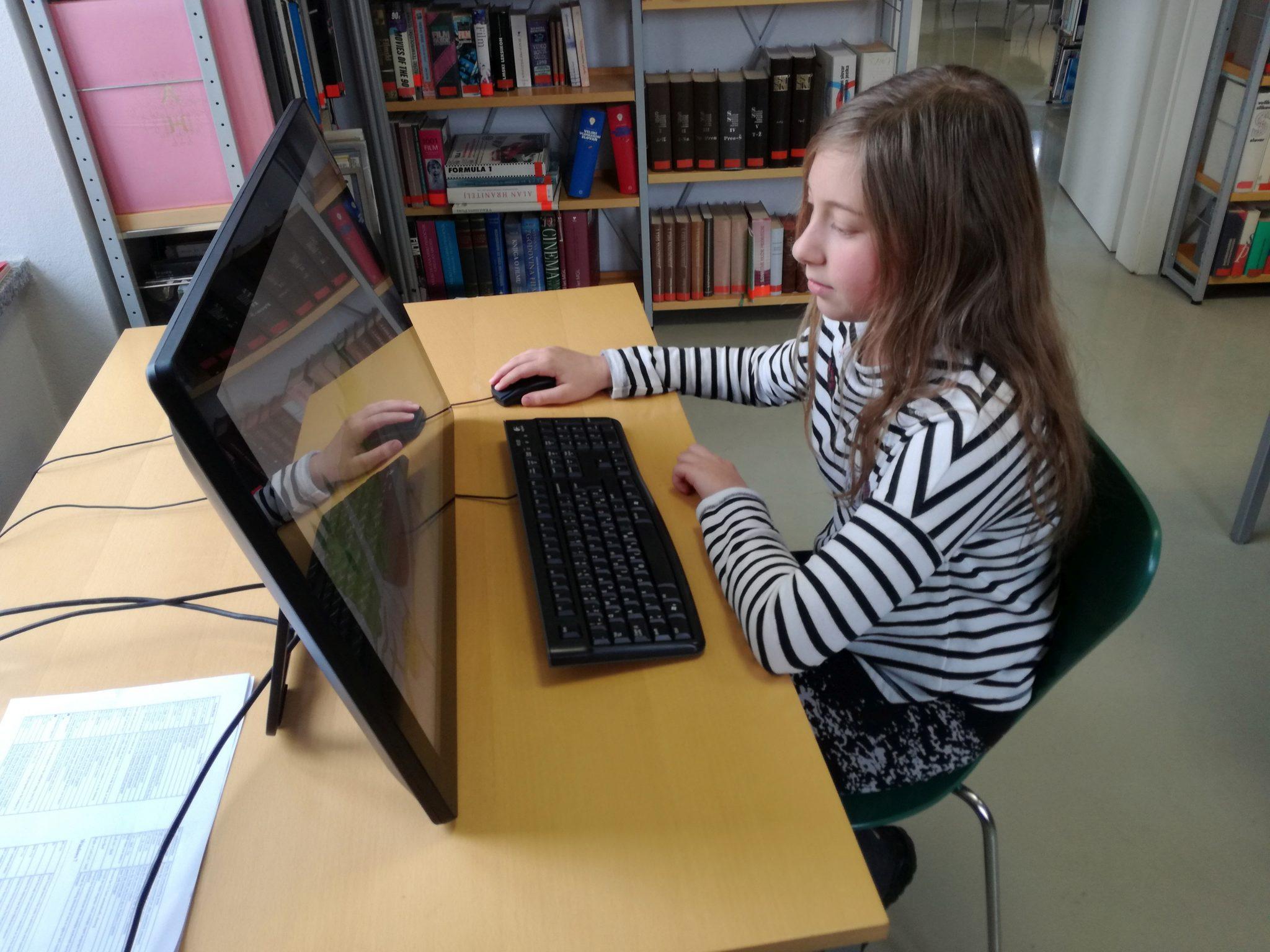 IMG 20180223 100129 - Zimske počitniške urice v knjižnici