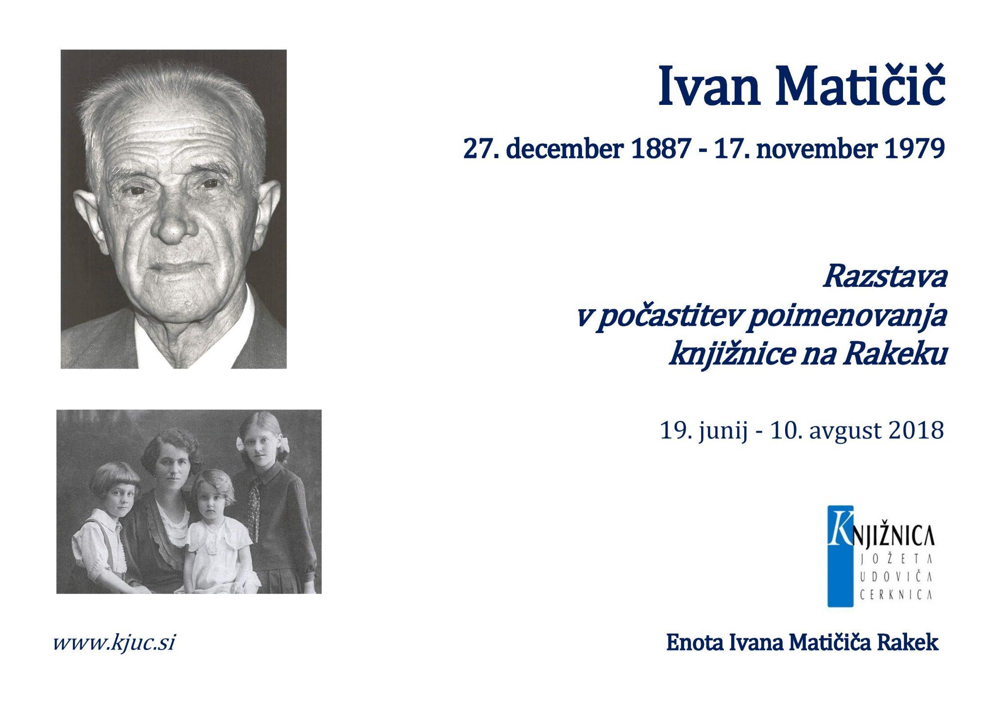 razstava Ivan page 001 - Arhiv razstave