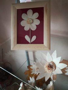 IMG 20181106 142524 225x300 - Rokodelska skupina Lesenke - razstava lesenih rož