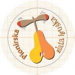 znak zlata hruska 150x150 - V sklopu knjižnega sejma podelili zlate hruške za kakovostne mladinske knjige