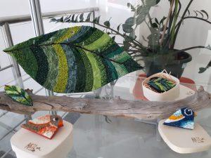 20190214 082213 300x225 - Eva Ule – ARTEvá - razstava unikatnih mozaičnih miniatur