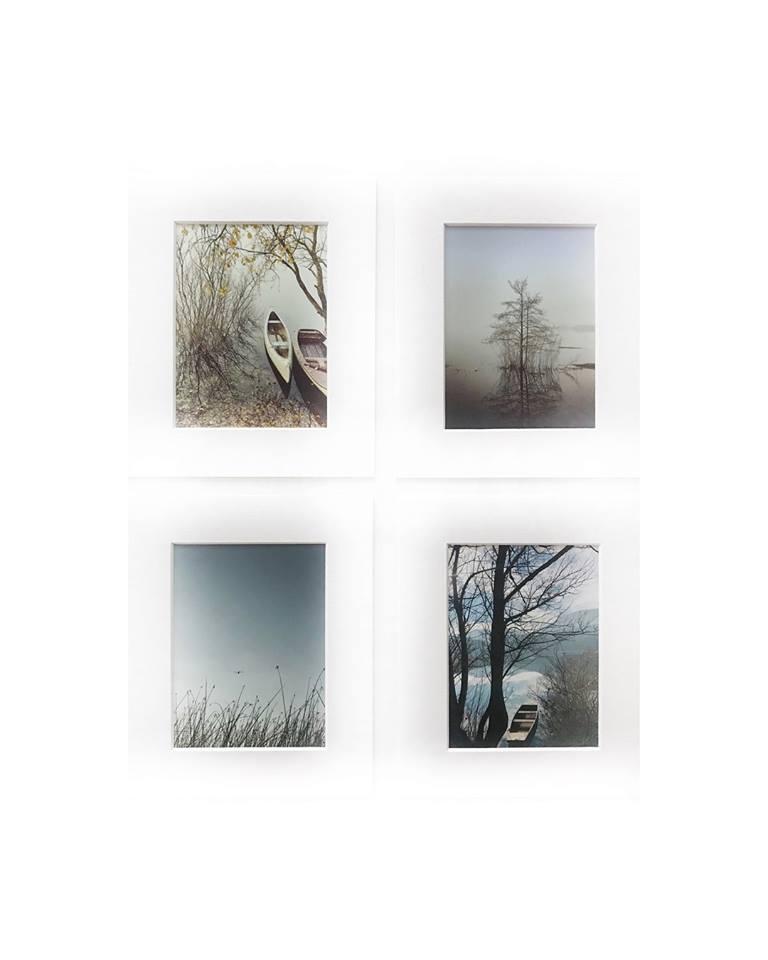 4fotke - Arhiv razstave
