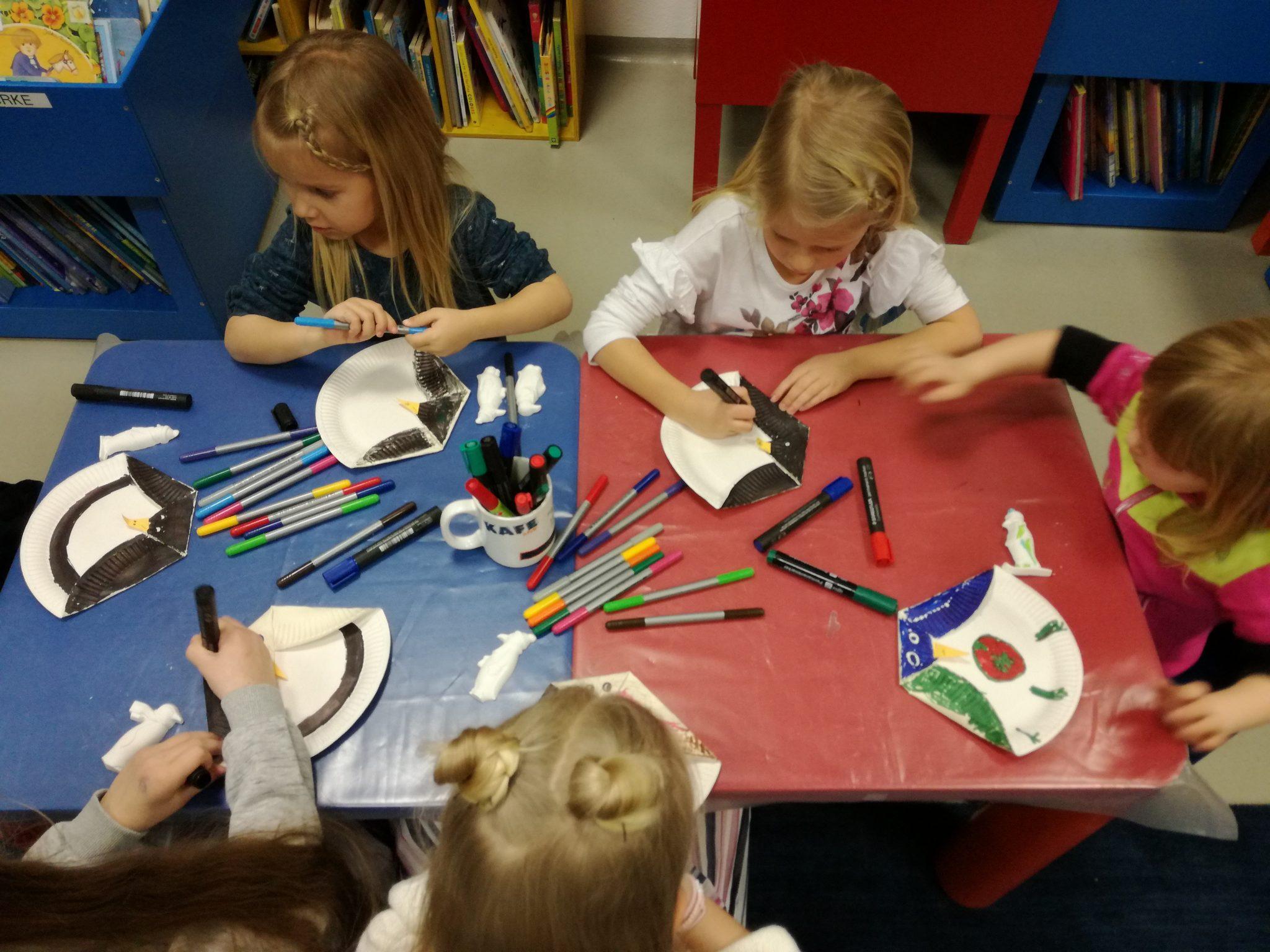 IMG 20190221 175305 - Pravljična urica z ustvarjalno delavnico za otroke od 4. leta dalje