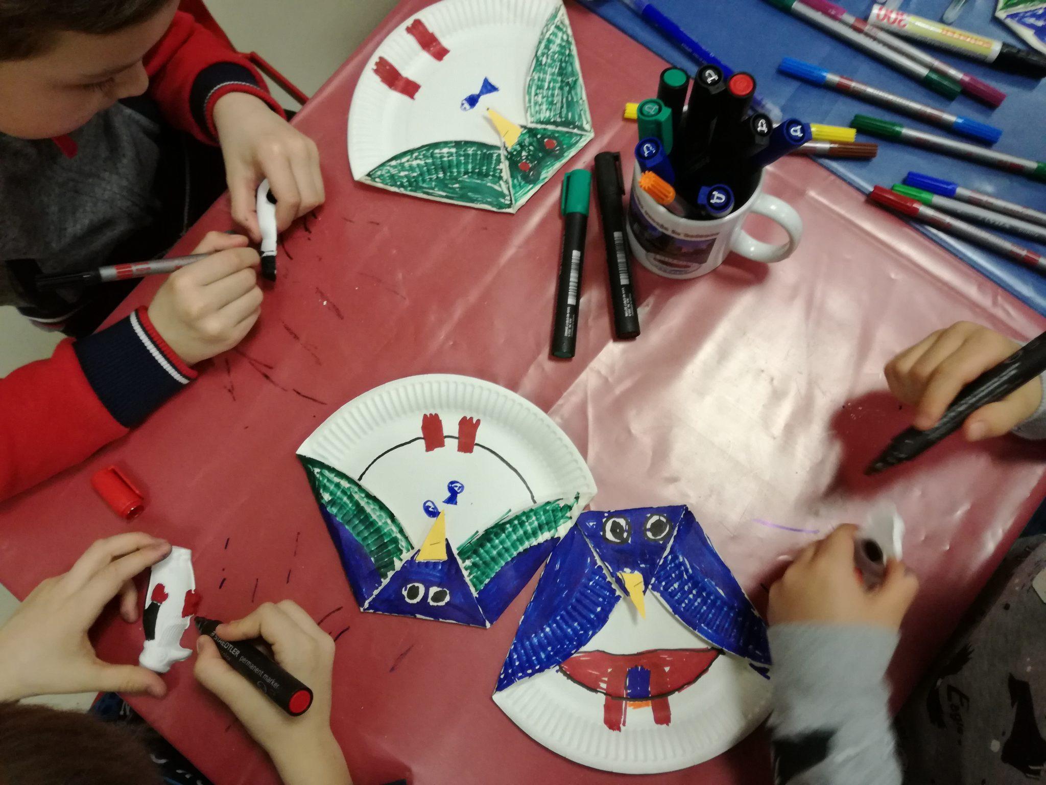 IMG 20190221 175346 - Pravljična urica z ustvarjalno delavnico za otroke od 4. leta dalje