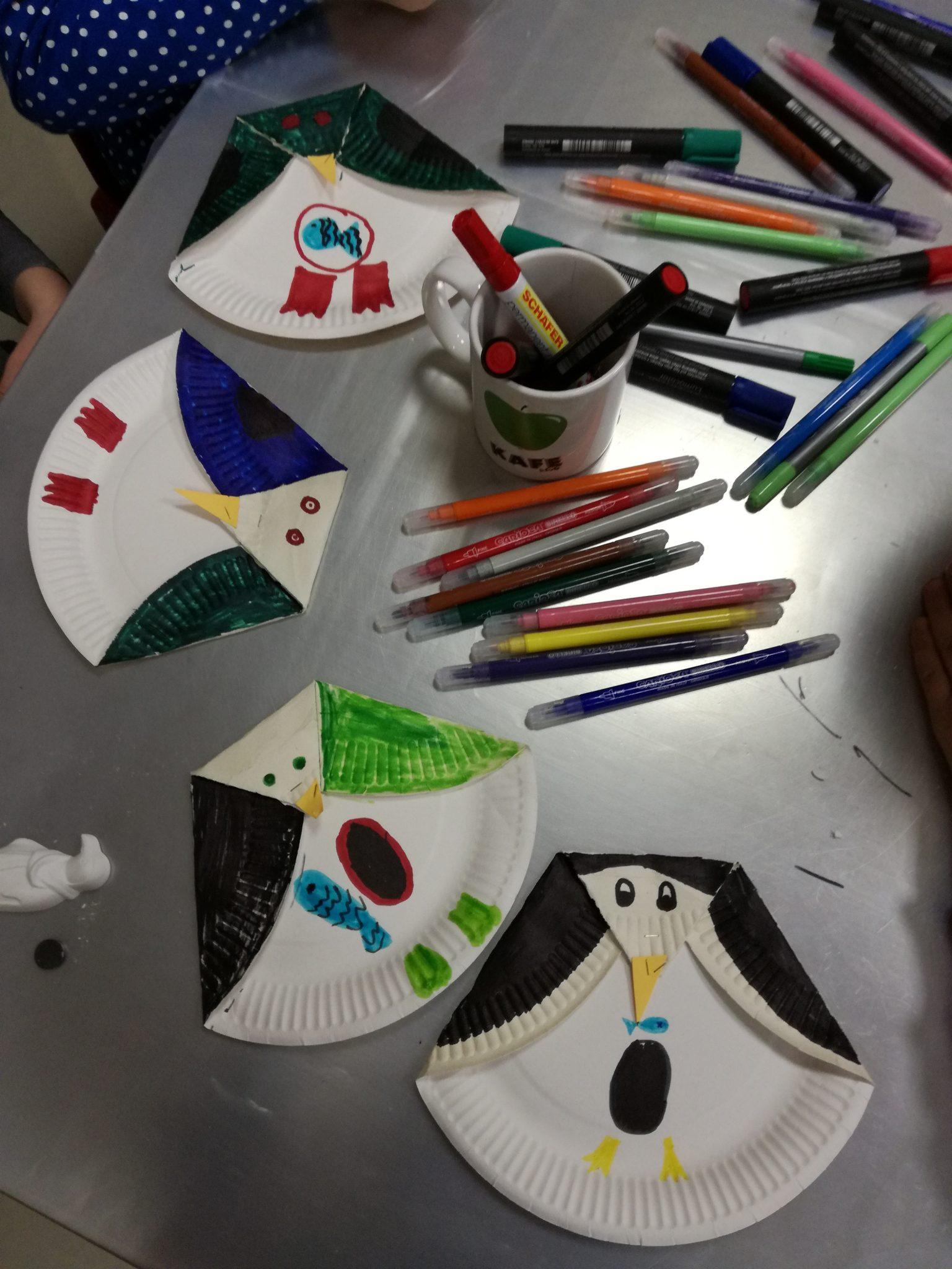 IMG 20190221 175447 - Pravljična urica z ustvarjalno delavnico za otroke od 4. leta dalje