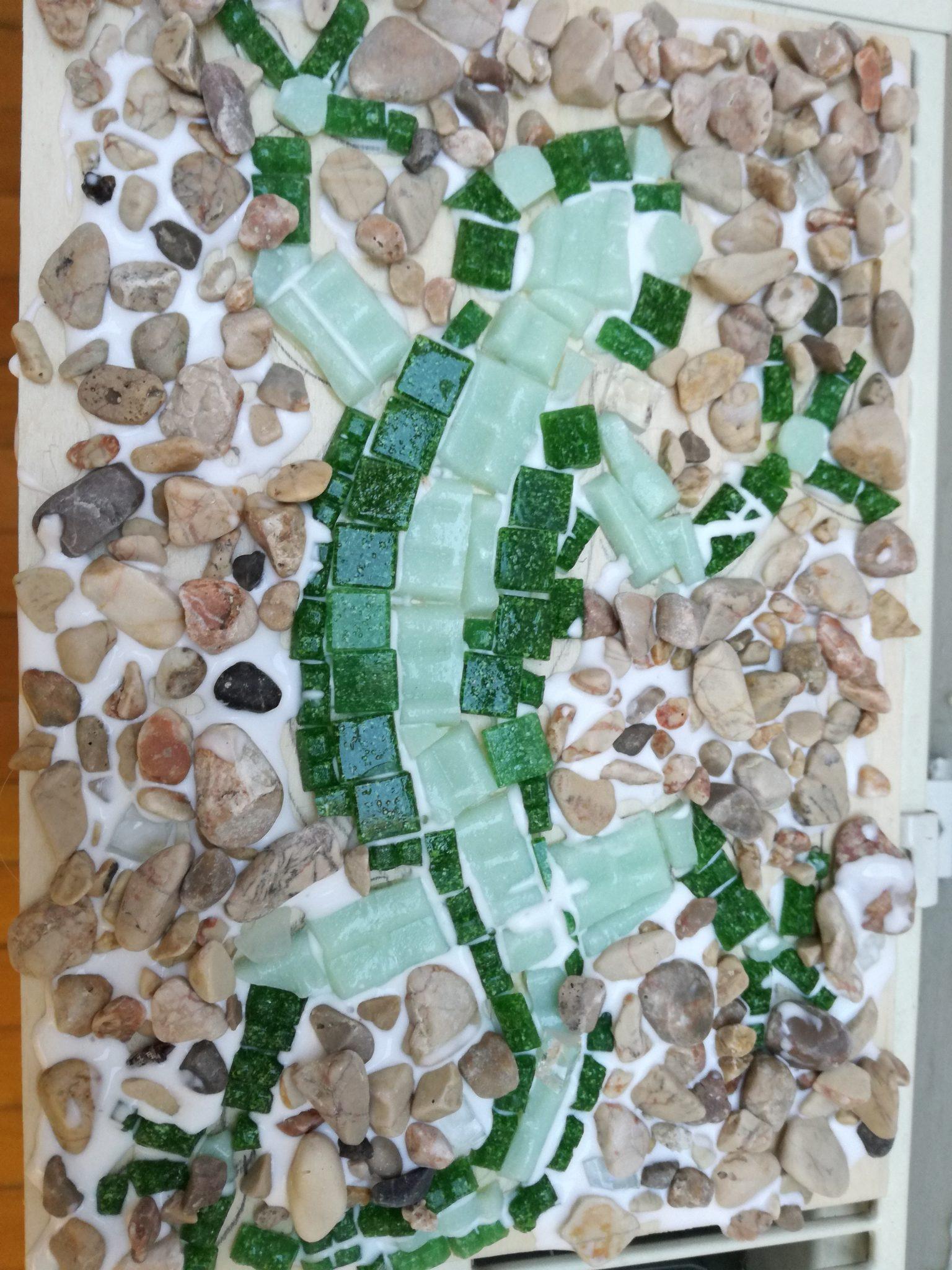 IMG 20190225 163833 - Počitniško izdelovanje mozaikov