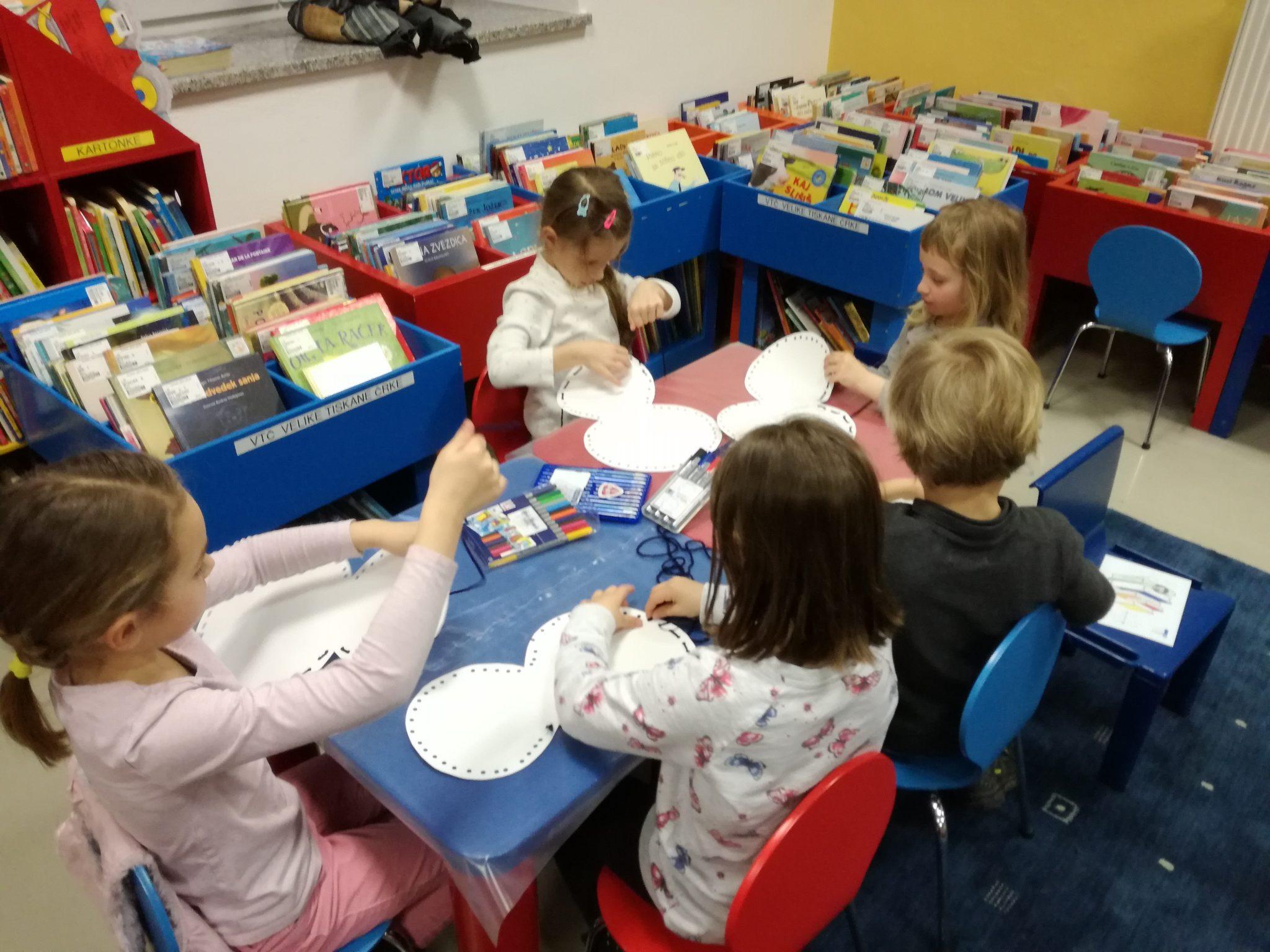 IMG 20190311 172015 - Pravljična urica z ustvarjalno delavnico za otroke od 4. leta dalje