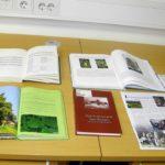 lipe14 150x150 - Zgodbe naših lip - otvoritev razstave študijskega krožka