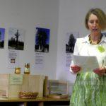 lipe8 150x150 - Zgodbe naših lip - otvoritev razstave študijskega krožka