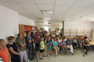 183262OTVORITEV PRIZIDKA 10 FOTO LJUBO VUKELIČ 300x200 - Odprtje prizidka