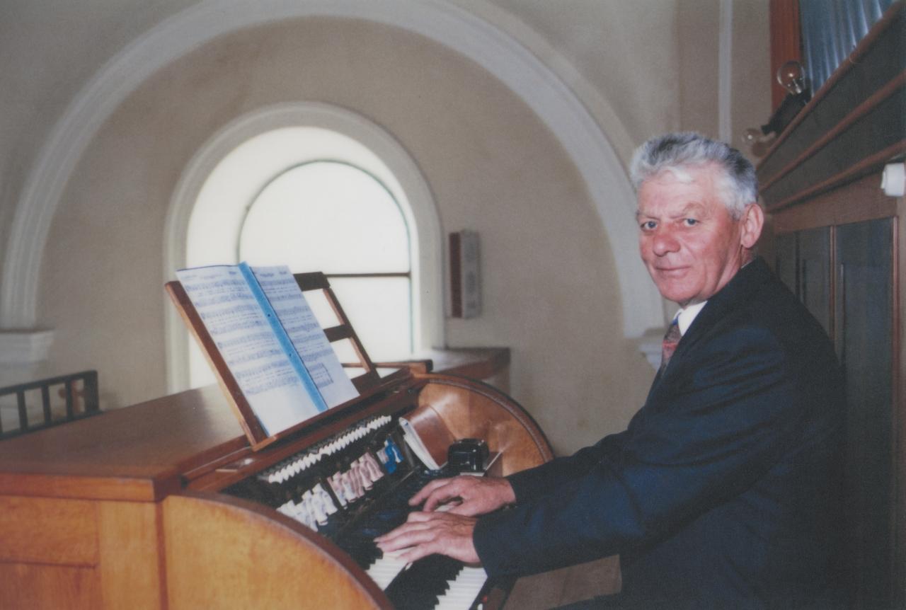 Janez Kranjec2 - Arhiv razstave