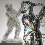 kipec 150x150 - Serijske publikacije