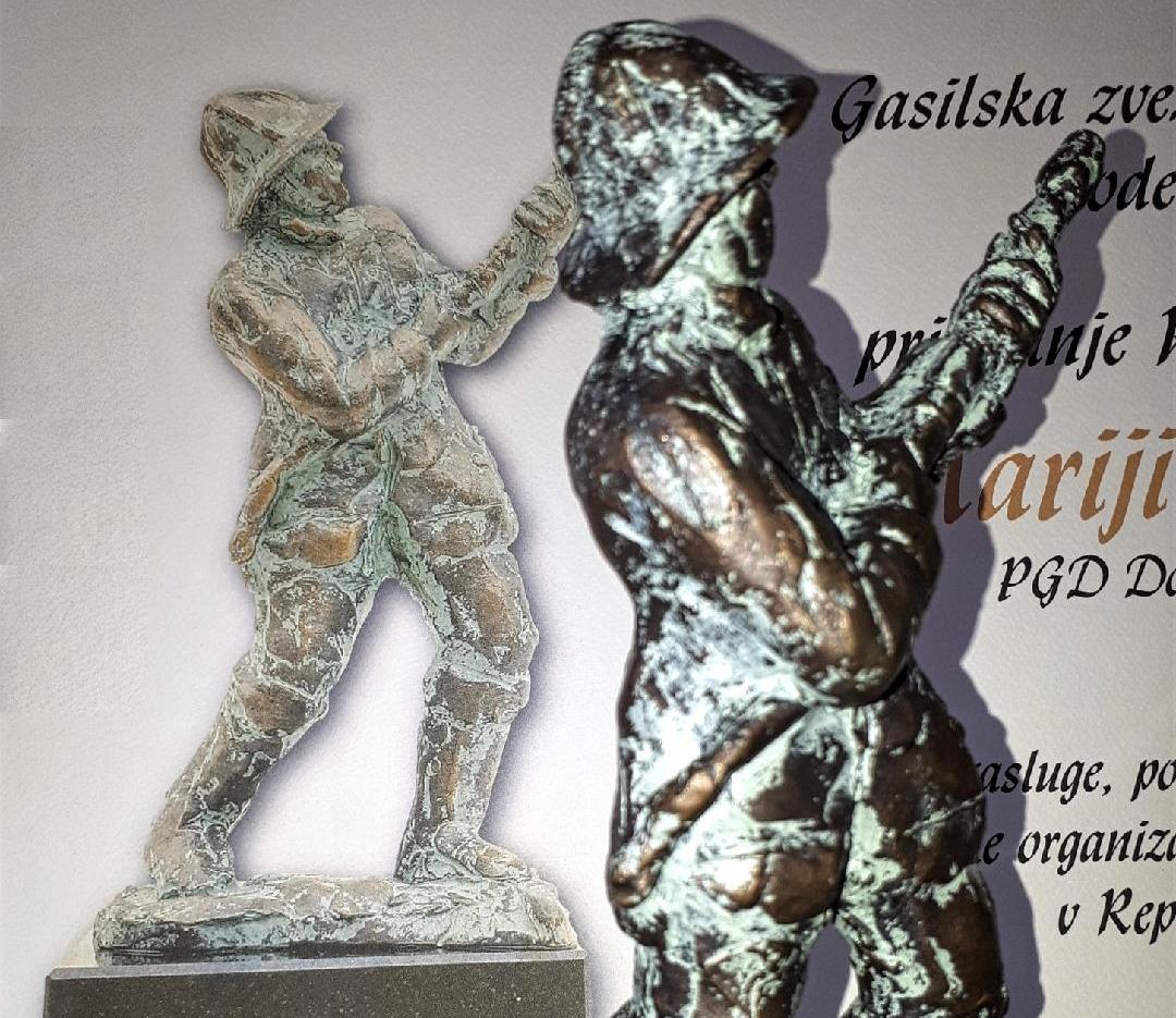 kipec - Arhiv razstave
