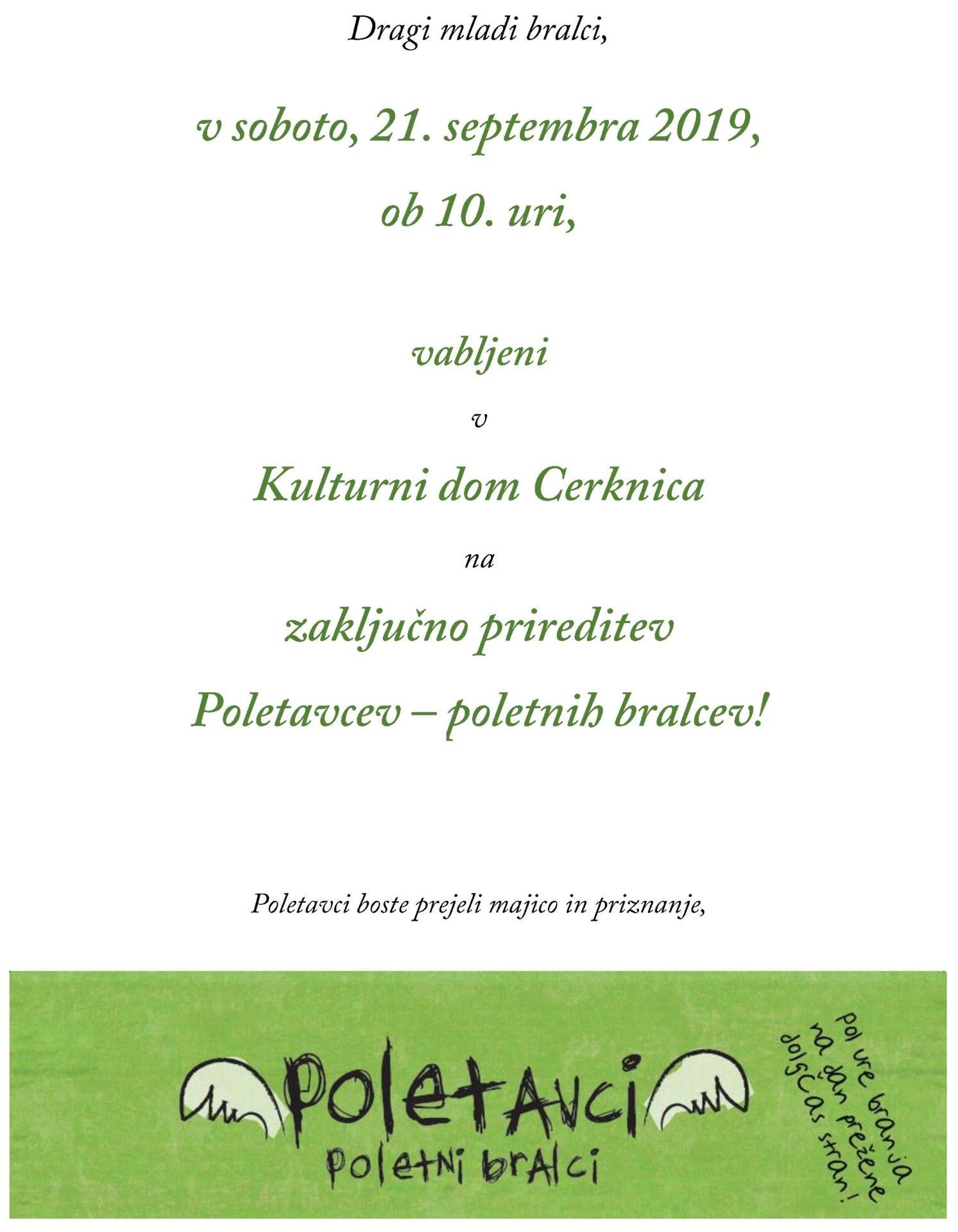 cover 8 - Dan za Poletavce